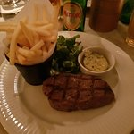 Cote Brasserie - York