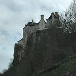 Photo of Chateau de Cenevieres