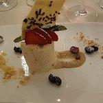 ภาพถ่ายของ Zippiri Gourmetwerkstatt & Wein-Bar