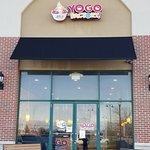 YoGo Factory Woolwich Swedesboroの写真