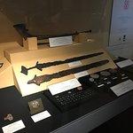 Photo of Ipswich Museum
