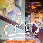 Plein Café Wilhelminaの写真