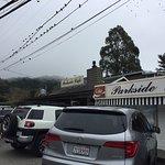 Parkside Cafe照片
