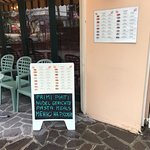 Foto de Caffè Milano