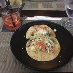 ภาพถ่ายของ Casa Volcan Restaurante