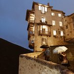 Foto di Museo de Arte Abstracto Espanol (Casas Colgadas)
