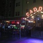 Foto de Caddy's on Central