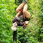 صورة فوتوغرافية لـ Extreme Adventure