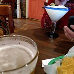 Fiesta Bar and Grill Mexican Restaurant Foto