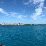Photo of Dry Tortugas National Park