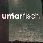 Photo of Umar Fisch