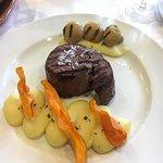Photo of Restaurante Meson El Cid
