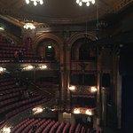 Foto de London Palladium