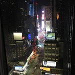 Photo of Novotel New York Times Square