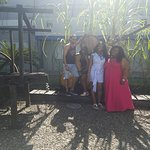 Foto de Marysol Tours