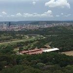 Photo de Voortrekker Monument