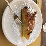Photo of Osteria Del Bumbardin Sas Di Marco Gerosa & C