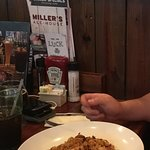 Foto de Miller's Ale House - Hollywood