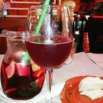 Photo of Flamingo Cafe Cascais