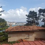 Foto de Gran Talaso Hotel Sanxenxo