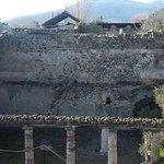 Photo of Villa dei Misteri