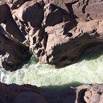 Foto de Augrabies Falls National Park