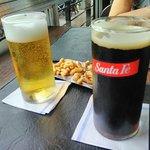Foto van Bar la City Sport Tematico