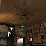 Photo of The Mayflower Pub