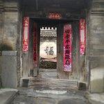 Foto de Lingshui Village
