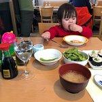 Foto de Satsuki
