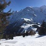 Photo of Ski Pros Megeve