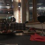 Foto di Gastroport