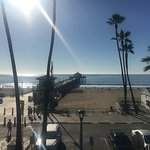 Manhattan Beach Photo