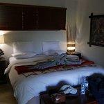 Photo of Naledi Game Lodges