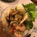 Photo of Restaurant Dali