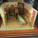Rahmi M. Koc-Museum Foto