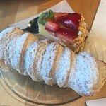 صورة فوتوغرافية لـ Wagner's European Bakery and Cafe