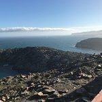 Photo of Cap de Creus National Park
