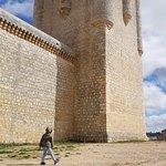 Photo de Castillo de Torrelobaton