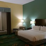 Photo de Holiday Inn Express & Suites Palm Bay