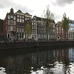 Photo of The Jordaan