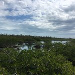 Photo de Lucayan National Park