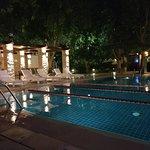 Sheraton Bahrain Hotel Picture