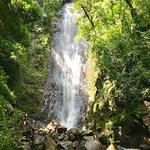 Foto de Martelo Waterfall