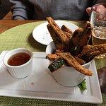 Photo de Artesian Restaurant