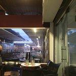 Photo of Vanilla Cafe