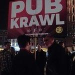 Photo of Krawl Through Krakow