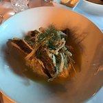 Foto de Helen's Fine Dining