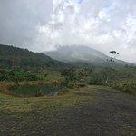 Photo of Cerro Chato ANC Park & Gardens