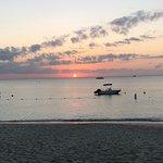 VofG Sunset